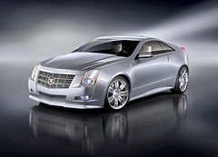 executive car(0.0), cadillac cts-v(0.0), automobile(1.0), cadillac(1.0), wheel(1.0), vehicle(1.0), cadillac xts(1.0), automotive design(1.0), mid-size car(1.0), cadillac cts(1.0), bumper(1.0), sedan(1.0), land vehicle(1.0), luxury vehicle(1.0),
