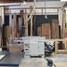 jointer/wood storage by j.rusten studio