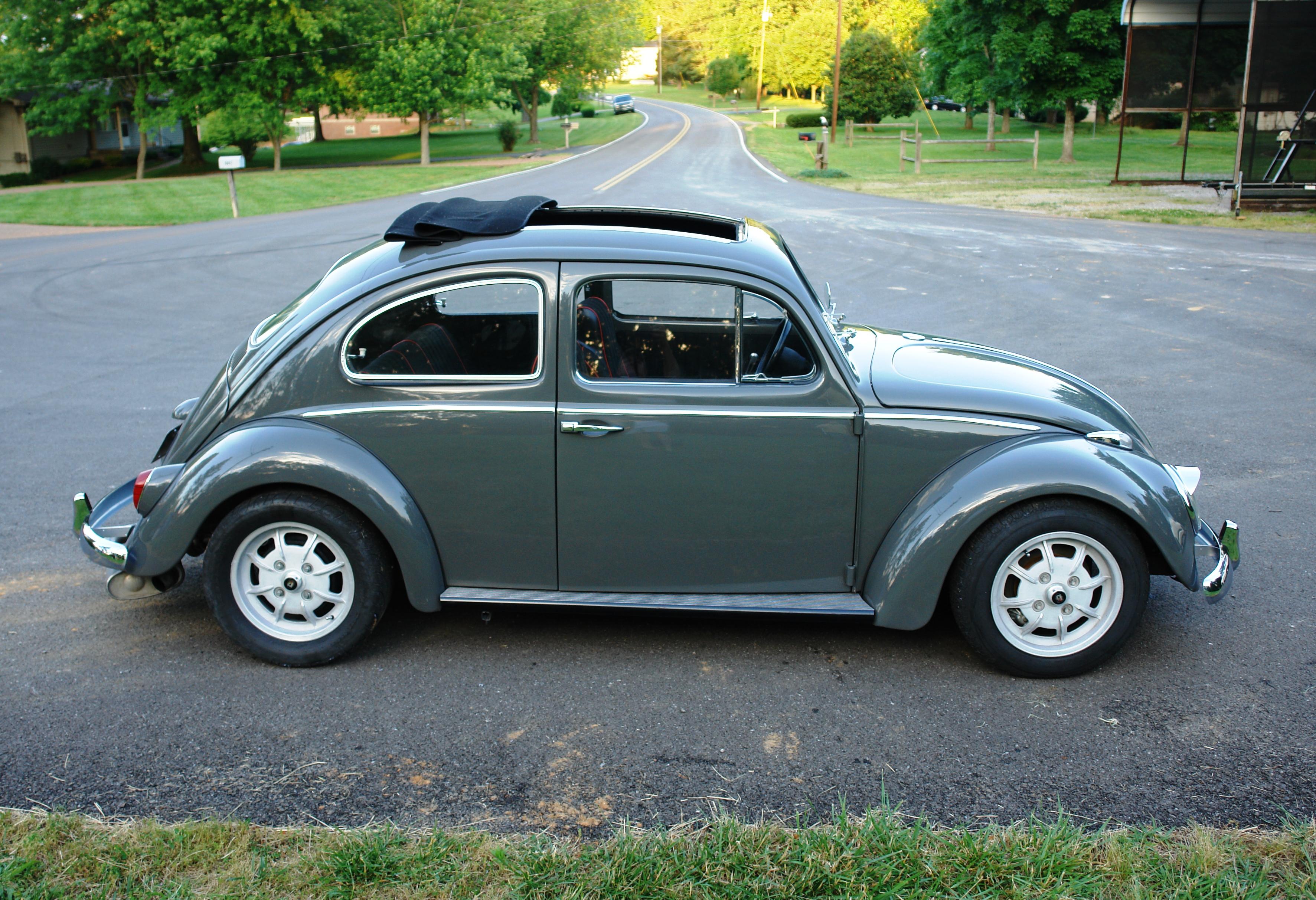 used crain volkswagen vehicles beetle new fayetteville craigslist of vw