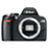 the Nikon D60 Users - EXIF data is required group icon