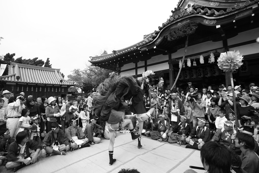 Japán utazás ünnepek