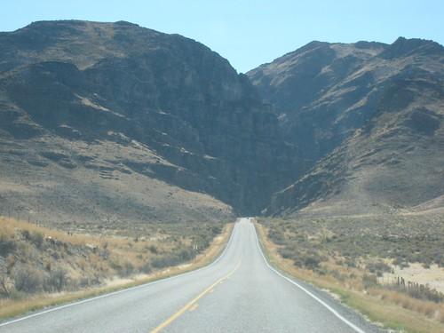 geotagged montana 2007september geo:lon=114079645174 geo:lat=44371816842