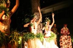sports(0.0), musical theatre(0.0), team sport(0.0), event(1.0), performing arts(1.0), entertainment(1.0), dance(1.0), hula(1.0), performance art(1.0),