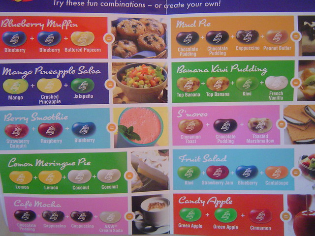 Jelly belly recipes flickr photo sharing