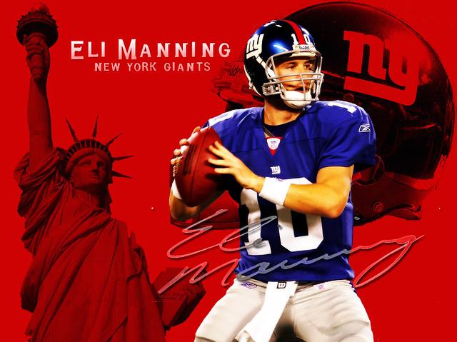 eli manning flickr photo sharing