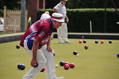 boules, lawn game, individual sports, play, sports, recreation, outdoor recreation, competition event, ball game, bocce, tournament,