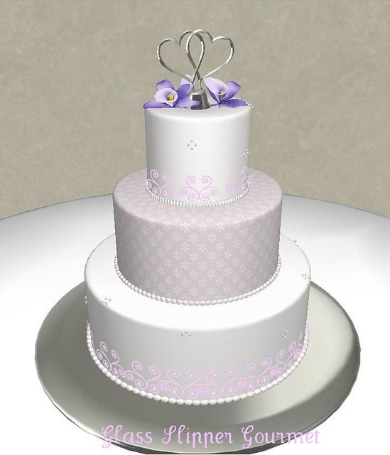 Virtual Wedding Cake Design Free Bjaydev for