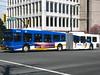 8019: 99 UBC B-Line