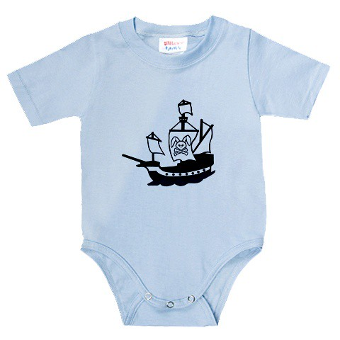 Find high quality Baby Pirate Gifts at CafePress. Shop a large selection of custom t-shirts, sweatshirts, mugs and more.