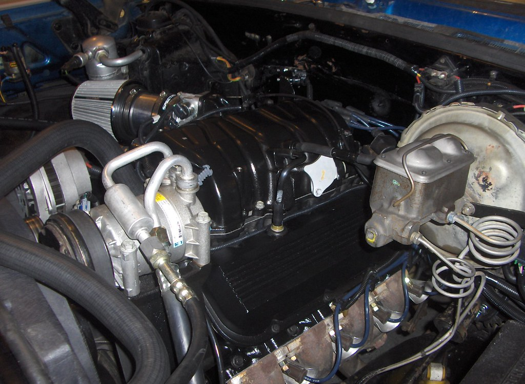 Excellent 1990 c1500 wiring diagram ideas everything you need to wiring diagram for chevy 454 motor 1990 free download wiring sciox Choice Image