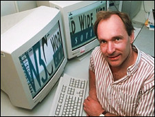 Web still 'in its infancy' on 15th birthday