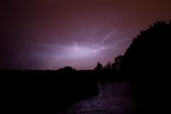 lightning-3615-4