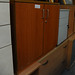 Cherry 2 door unit E70