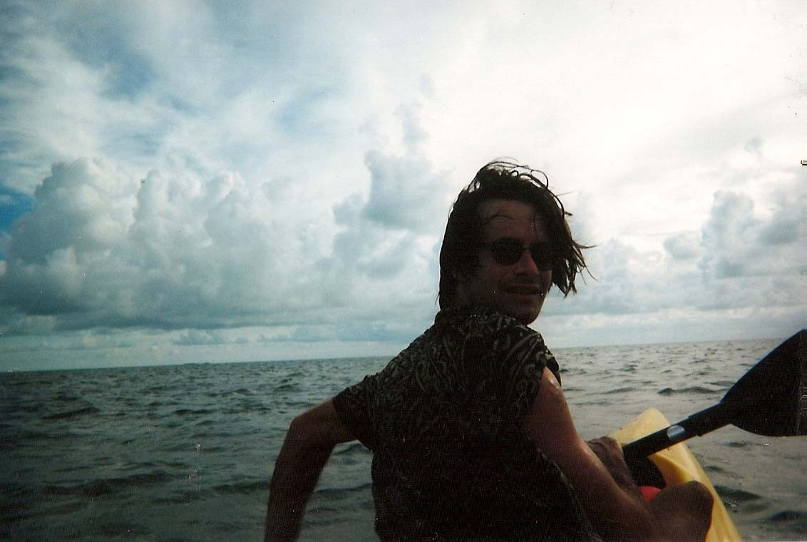 scan0539-4