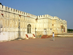 India-0106 - Baths