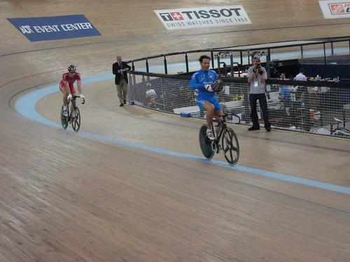 UCI Track World Cup, UCI, Track, track raci… IMG_1751