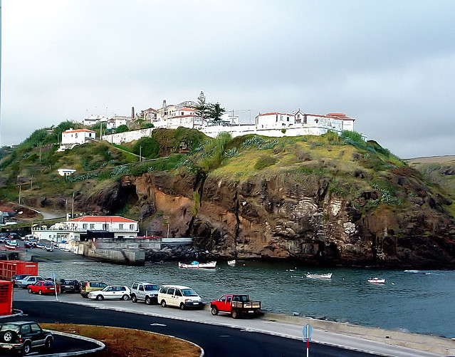 vila do porto men Our network of milfs women in vila do porto is the perfect place to make friends or find a milf girlfriend in vila do  vila do porto men | vila do porto women .