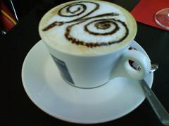 Indian Coffee House