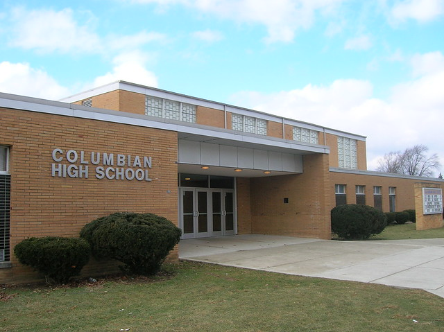columbus city schools policies essay Despite passing its levy in 2016, the columbus city school district said it needs more money.