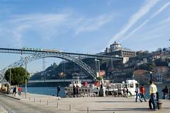 porto-0105