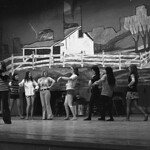 1973 AHHS Guys and Dolls rehearsals074