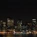 Small photo of Manhattan