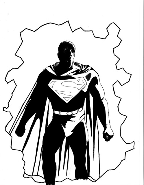 ross_supes_small