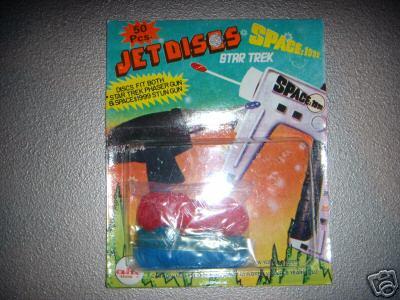 space1999_st_jetdiscs