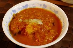 Anise Indian Kitchen