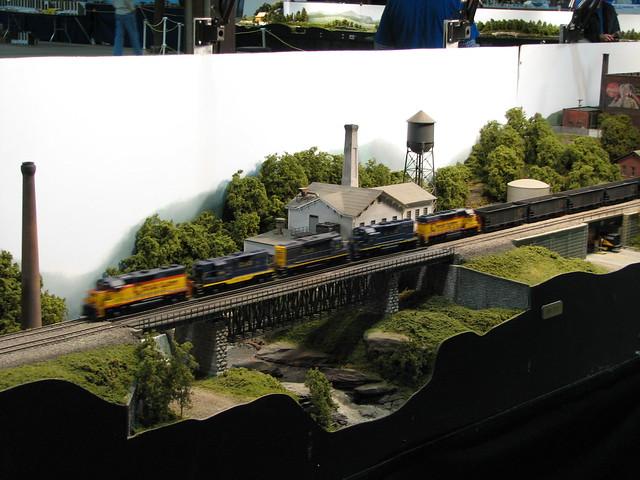 Athearn n gauge locomotives, model train museum new york ny, prefab