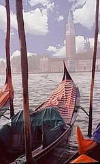 sail(0.0), sailboat(0.0), watercraft rowing(0.0), mast(0.0), caravel(0.0), viking ships(0.0), vehicle(1.0), gondola(1.0), watercraft(1.0), boat(1.0),