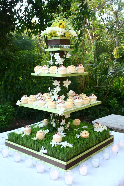 Mique S Blog If You 39re Catering Your Own Wedding What
