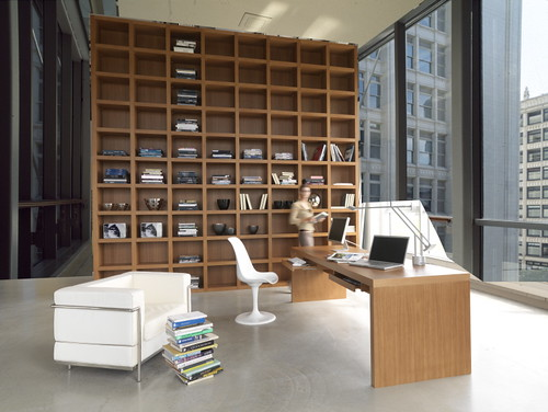 Forum librerie ikea expedit impilate for Arredamento office