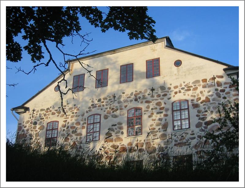 SpottingHistory.com - photo by Nico V. Mallat