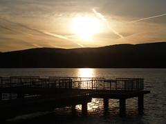2007-04-21 Lake Onota (14)