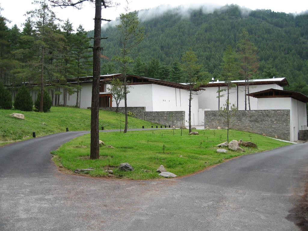 Bhutan 026