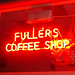 Fuller's Coffee Shop