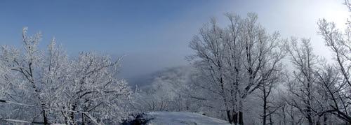winter panorama geotagged hungary mátra geo:lat=478735899925234 geo:lon=200301575660707