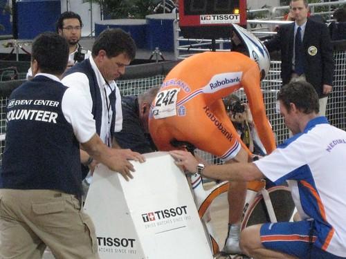 UCI Track World Cup, UCI, Track, track raci… IMG_1444