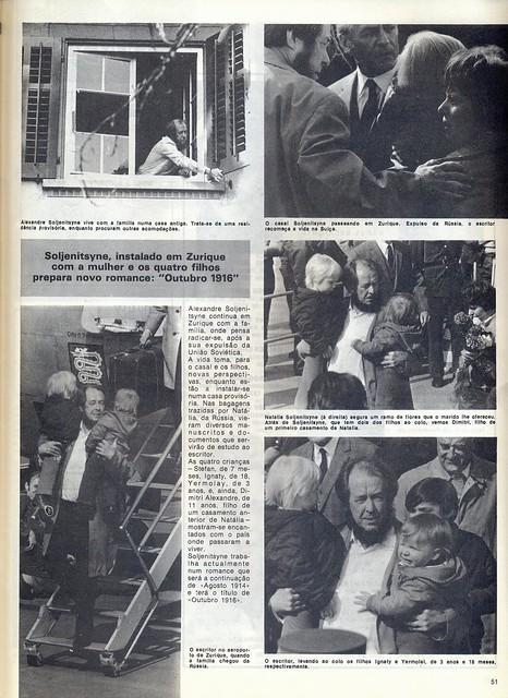Gente, No. 23, April 16-22 1974 - 49