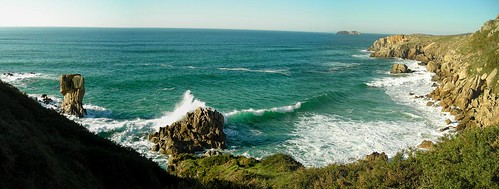 Lumeboo (Ferrol) (73 mil visitas)