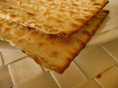 flatbread, food, dish, cuisine,