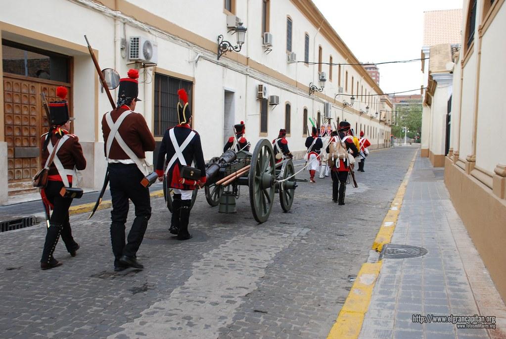 Museo Vivo Valencia