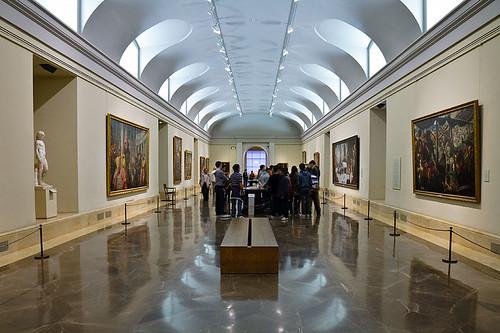 Museo-Prado