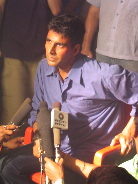 Image Result For Akshey Kumar Movies