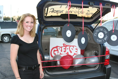 Trunk or Treat 058