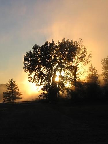 new sunrise nh hampshire concord nhti