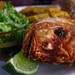 Tipico cartagenero - Typical Cartagena Food