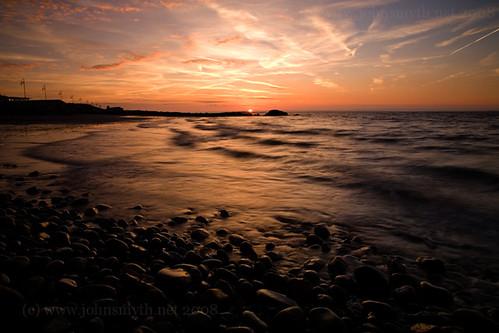 city ireland galway sunrise canon dawn board salthill diving 5d connacht blackrock monasette northatlanticskyline salthillgalwayireland absolutelystunningscapes