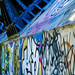St. Clair Grafitti by loregan